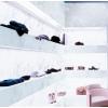 """10 причин покупки декоративной штукатурки Отточенто (""""хамелеон"""")"""