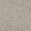 Декоративное толстослойное крупнозернистое покрытие для фасада Новаколор