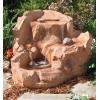 Изготовление водопадов,  скульптур и фонтанов в Ташкенте