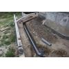 Канализация Врезка в водопровод Проведем холодную воду в дом участок
