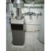 Монтаж отопительных систем,   сантехника,   электрика качественно в Ташкенте