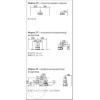 Настенный газовый двухконтурный котел с функциями auto и info plus