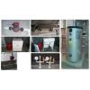 Продам оборудование для отопления дома б/у отличном состоянии