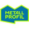 Профнастил с полимерным покрытием от производителя Компания Металл Профиль