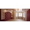 Ремонт квартиры «под ключ» от Titan Group