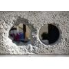 Перфоратор - отверстия в бетоне,     установка на бетон ,     болгарка +99890 3717099