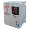 Установка,   подключение стабилизаторов напряжения Stabik и.  т.  п 3717099