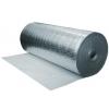 тепло- гидро- звукоизоляционные материалы