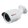 Установка камер видео наблюдения HIKVISION