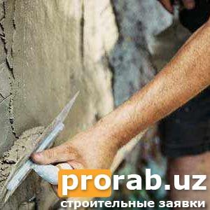 Как восстановить фасадную штукатурку