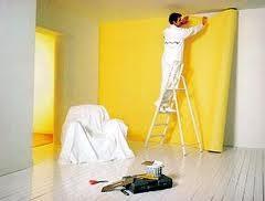 Советы по отделке стен тканью