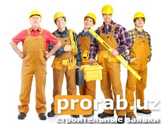 Как правильно выбирать строительных бригад