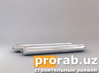 Герметик(одно комп. полиуретановый)Сазиласт13