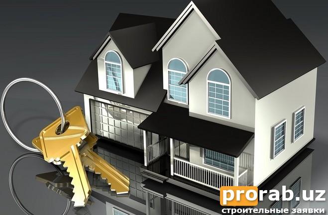 Преимущество строительства домов под ключ