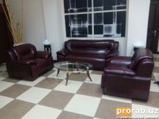 Изготовление и реставрация мягкой мебели. Качественно и бы...