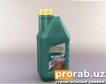 Готовый к применению кремнийорганический состав на органическом растворителе. Для придани...