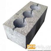 """Специалисты организации """"www.ubp.uz"""" по заливке бетона с многолетним стажем гото..."""
