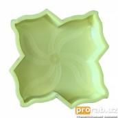 Цена: 7 $ - 11 $ / M2Название плитки: Архидея 2Размер: 45 ммФорма: Код-422(первичное...