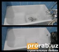 Мастер Эмалировка ванн
