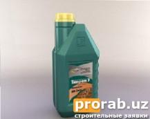 Готовый к применению кремнийорганический состав на органическом растворителе.Для придания...