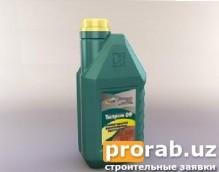 Описание материала:Готовый к применению состав.Жидкость от светло-желтого до красного цв...