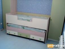 Основным преимуществом нашей компании является то, что мы являемся производителем мебели д...