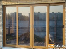 В настоящее время наибольшей популярностью среди наших клиентов пользуются пластиковые окн...