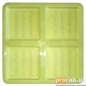 Цена: 7,5 $ - 10 $ / M2Название плитки: КлассикРазмер: 10 ммФорма: Код-427(первичное...