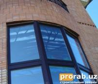Эксклюзивные рамы,окна,москитные сетки.Akfa,Ekopen,Elegberg.
