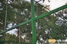 г.Чирчик  – футбольное поле -  650м2 – Лето2.jpg