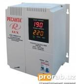 Установка, подключение стабилизаторов напряжения, помощь в выборе. +99893 5209014