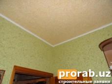 ВИКТОРИЯ 715 И СТАНДАРТ 013