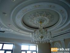 Строительство домовКомпания «Yuksalish Engineering» пред...