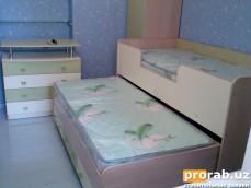 КАЧЕСТВЕННАЯ МЕБЕЛЬ в Узбекистане от производителя мебельной компании OOO «Your Best Choic...