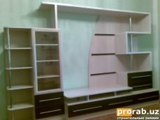Постоянное изучение тенденций мебельного дизайна, стремление к обновлению коллекций мебели...