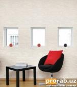 Травертино Романо - декоративная штукатурка. Подходит как для фасадов, так и для интерьера...