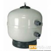Фильтр Aster D500mm для бассейна в Ташкенте