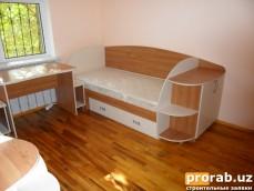 Мебель по каталогу (гостиная, кухня, спальня, офисная мебель, детская мебель, также шкаф к...