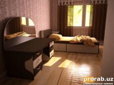Компания «Your Best Choice» Изготовит на ЗАКАЗ любой проект (мебель для кухни, гостиной, с...