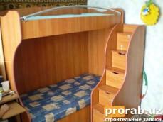 К Вашему рассмотрению компания OOO «Your Best Choice» предлагает качественную мебель, Мы п...
