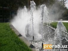 Система охлаждения в Ташкенте