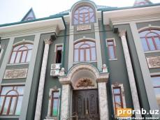 Фасадные работы в Ташкенте. Травертин от 16$, Дождик от 10$, Минералка от 8$ Смотрите на с...