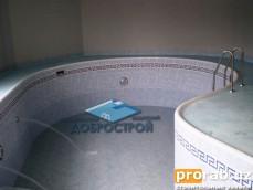 Строительство бассейнов - это несколько этапов, из которых проектирование является самым в...