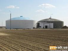 Теплоизоляция в сельском хозяйстве и пищевой промышленностиСуществует целый ряд объектов,...