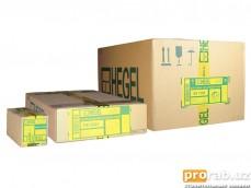 образец упаковки товаров HEGEL