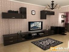 Наша компания  OOO «Your Best Choice» предлагает вам только качественную  мебель,  для спа...