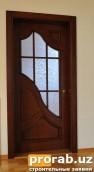 Дверь из МДФ