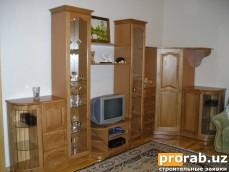 Мебель и столярка
