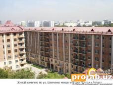 Проектирование домов в Ташкенте