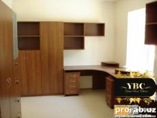 КАЧЕСТВЕННАЯ МЕБЕЛЬ от производителя мебельной компании OOO «Your Best Choice» в Узбекиста...
